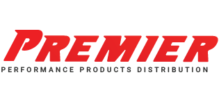 Premier Performance Products