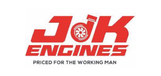 J&K Engines